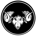 Derby CAMRA Logo